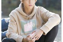 Lee Hyun Woo/Ли Хён У