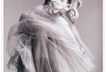 Fashion Photography / Photography - Creative/Art Direction