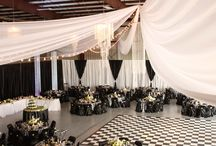 Italian Light Rentals for Weddings & Events / Add that romantic ambience with the illumination of italian lights for your wedding reception and dance under the light...by http://www.beyondelegance.com.