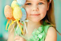 Páscoa   Easter