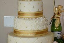 torta lucy