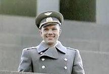 Гагарин (Gagarin)