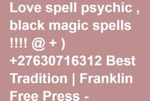 Drmamaalpha mystic Magic money wallet +27630716312 drmamaalpha in Southafrica / Call +27630716312 drmamaalpha       Email: nativespellcaster@gmail.com     web: http://www.i-m.mx/drmamaalpha/Voodospellcaster
