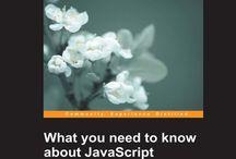 Free JavaScript Books