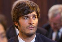 Italian Actors