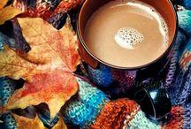 Autumn##