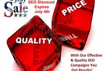 4th of july SEO Discount / 4th of july SEO Discount