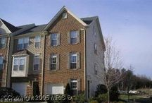 Team Listings / The Gus Anthony Team Homes for sale in Northern Virginia, Fairfax County, Prince William County, Stafford, Loudoun....