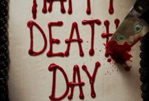 a happy death day movie
