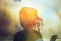 Programm Herbst 2016