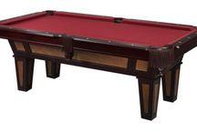 Sports & Outdoors - Billiards