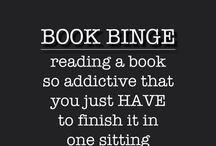 BOOKS : ) / I love books... Kraykray on books  <3