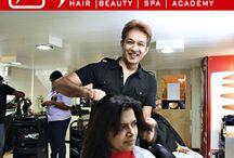 best beauty parlour in jaipur / A beauty parlor and beauty salon is dealing in cosmetics treatment for men and woman. Jawed habib beauty parlor is best beauty parlor in jaipur.We provides  best services   related to skin nail manicure and many other service.