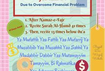 Remove Financial Problems