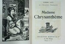 Books, Manuscripts & Archives