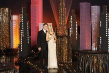Prom Ideas / by Heather Dorman