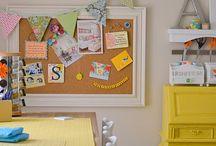 Kerri's Room