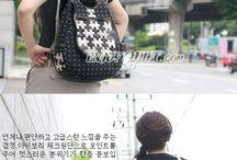 сумки, сумочки, кошелечки, рюкзачки