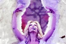 Britney Concerts