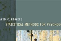 UNI - Psychology Links.