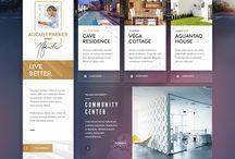 Design // Web