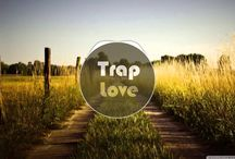 Trap Music / Trap Music just for you, Electronic and House based beats on fresh Rap Tracks! Enjoy :)
