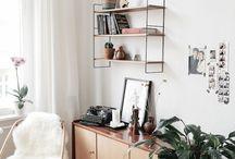 | welcome to LIVING RO OM / living room, гостиная, мебель, интерьер, interior, design