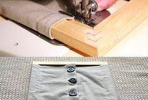 couture montessori