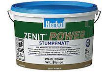 Top Top Top Renovierungsfarbe / Wandfarbe die sonst nur vom Profi verwendet wird! Jetzt für Jedermann zum unschlagbaren Preis!!!
