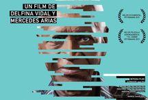 Documentales / Documentales en la gran pantalla.