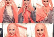 Hijab'ers