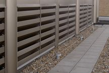 Commercial Construction / Acoustical Noise Solutions for The Commercial Construction Industry