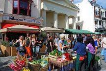 Brighton & Hove Food & Drink Festival