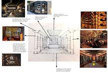 IGC Global Shop 2015 Trade Show Booth Concept / IGC Global Shop 2015 Trade Show Booth Concept