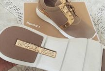 Dopest Sneakers.