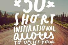✨ Inspiration