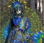 Carnival of Venice 2015