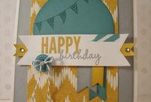 celebrate today - SU!