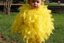Baby Halloween Costume Ideas / Baby Halloween Costume Ideas features all those adorable baby costumes we all love to ooh and aah over. From ones you can make yourself to ones you can purchase at the store or online.