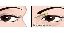 Oční cvičení