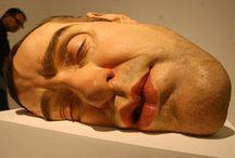 Escultura exenta o de bulto redondo
