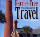 Barrier-free Travel