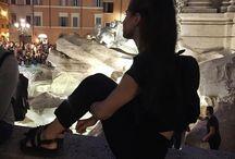 #Italy #Rome #photography  Tavel the world