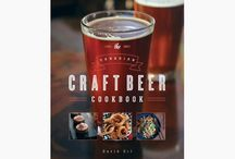 Cookbooks / by Cheryl Bulpitt