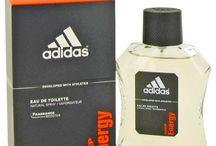 Adidas / http://stores.ebay.com/sirgioswholesale/