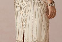 prom ideas / by Lizzy Nofziger