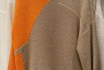 анин свитер
