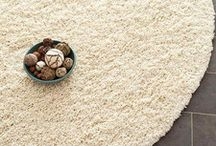 rugs / by Amy Kleinpeter