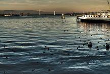 Geneva / Lake Geneva, the cosmopolitan city and all its wonders
