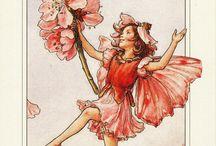 Children's Fairytales
